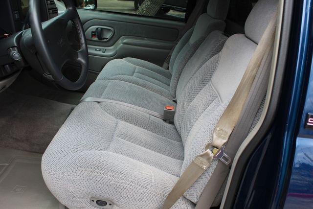1996 GMC Sierra 1500 Austin , Texas 14