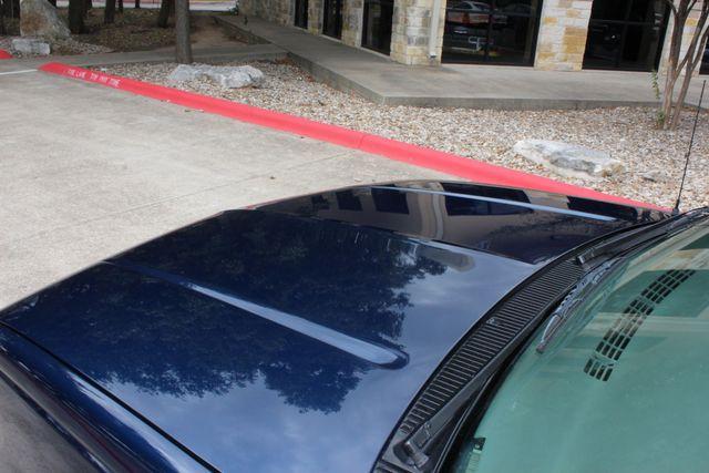 1996 GMC Sierra 1500 Austin , Texas 10