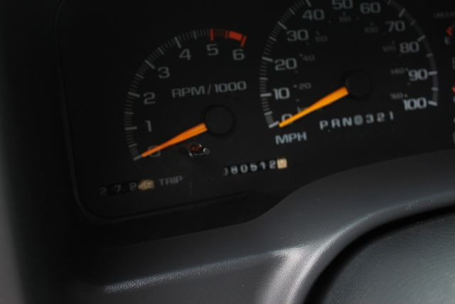 1996 GMC Sierra 1500 Austin , Texas 15