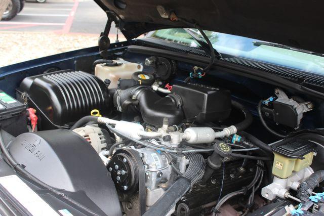 1996 GMC Sierra 1500 Austin , Texas 27