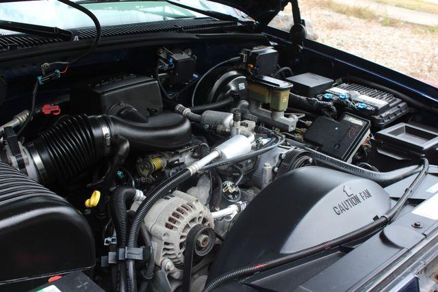 1996 GMC Sierra 1500 Austin , Texas 28