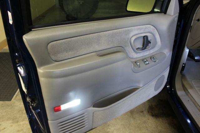 1996 GMC Sierra 1500 Austin , Texas 12