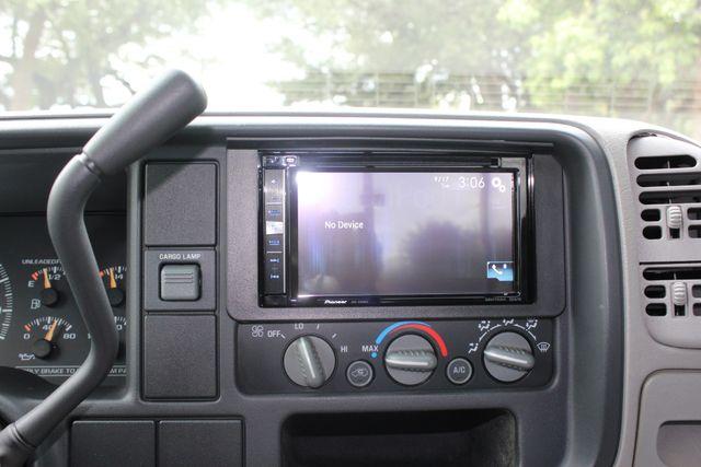 1996 GMC Sierra 1500 Austin , Texas 16