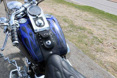 1996 Harley Davidson FAT BOY  | Hurst, Texas | Reed's Motorcycles in Hurst, Texas