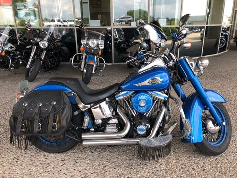 1996 Harley-Davidson Softail Custom  in , TX