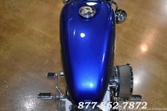 1996 Harley-Davidson SPORTSTER 1200 XLH2100 1200 XLH1200 Chicago, Illinois 10