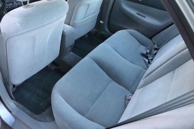 1996 Honda Accord Sdn LX Santa Clarita, CA 14