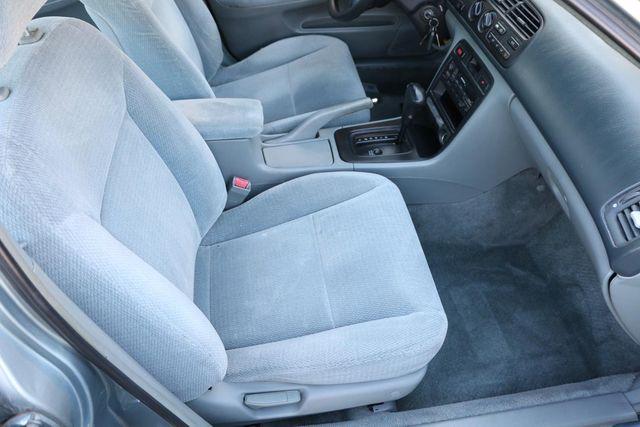 1996 Honda Accord Sdn LX Santa Clarita, CA 16