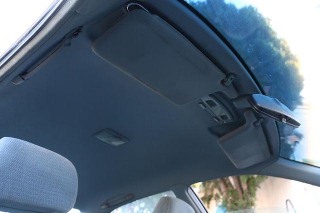 1996 Honda Accord Sdn LX Santa Clarita, CA 27
