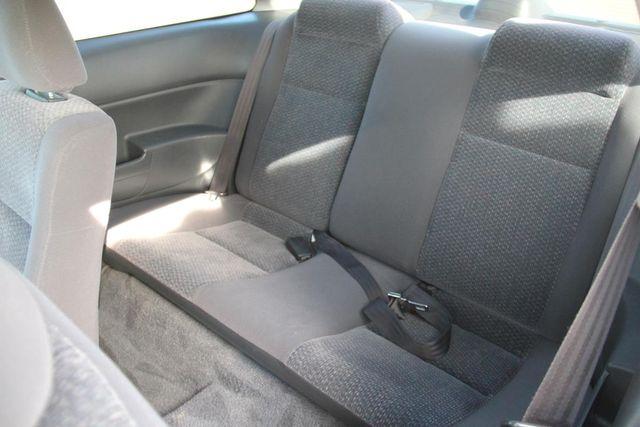 1996 Honda Civic DX Santa Clarita, CA 15