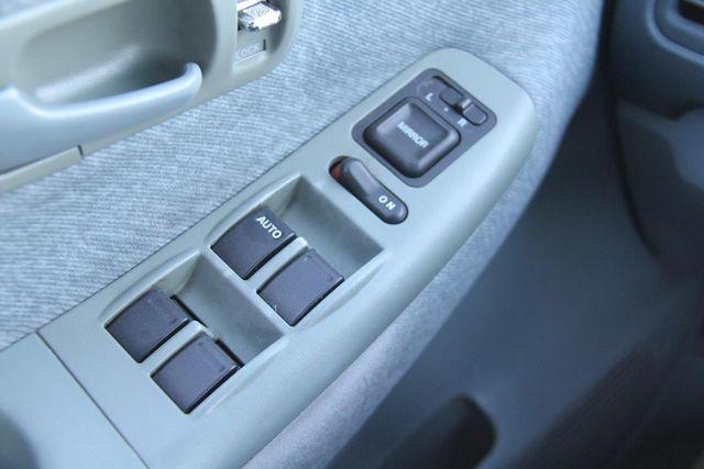1996 Honda Odyssey LX Santa Clarita, CA 25