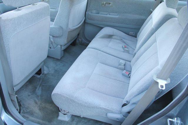 1996 Honda Odyssey LX Santa Clarita, CA 15