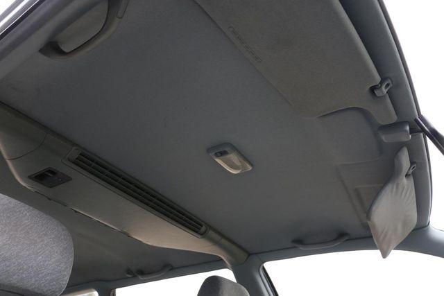 1996 Honda Odyssey LX Santa Clarita, CA 28