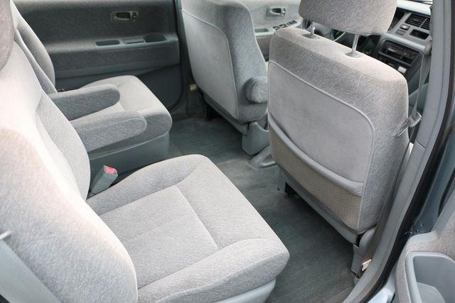 1996 Honda Odyssey LX Santa Clarita, CA 16