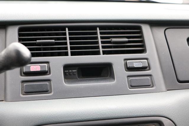 1996 Honda Odyssey LX Santa Clarita, CA 20