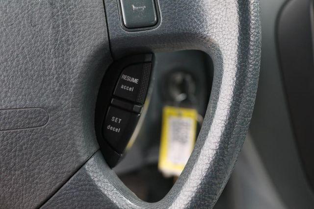 1996 Honda Odyssey LX Santa Clarita, CA 24