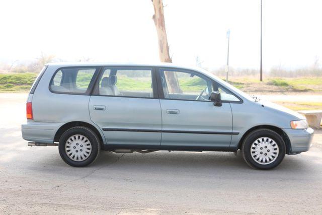 1996 Honda Odyssey LX Santa Clarita, CA 12