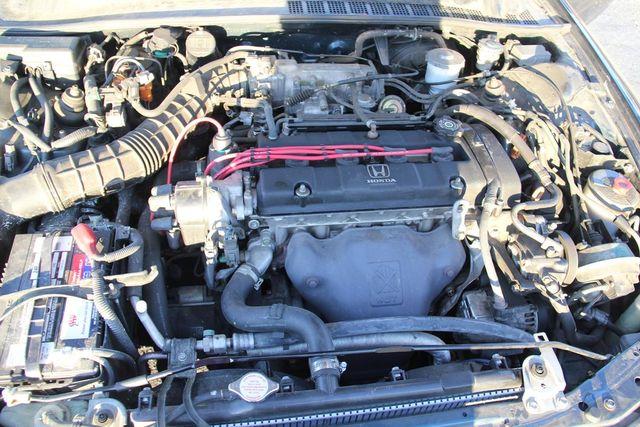 1996 Honda Prelude Si Santa Clarita, CA 27