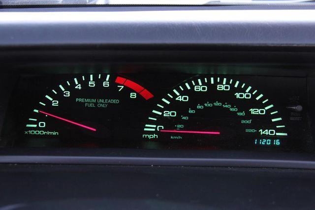 1996 Honda Prelude Si Santa Clarita, CA 16
