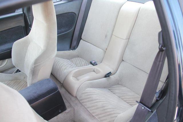 1996 Honda Prelude Si Santa Clarita, CA 14