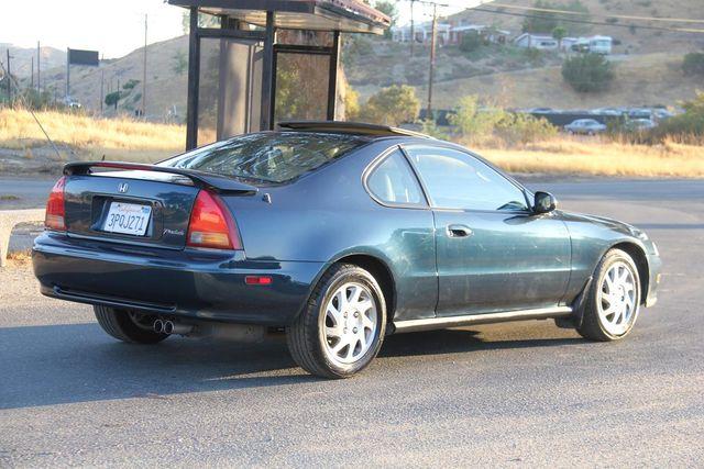 1996 Honda Prelude Si Santa Clarita, CA 6