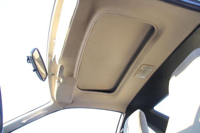 1996 Honda Prelude Si Santa Clarita, CA 25