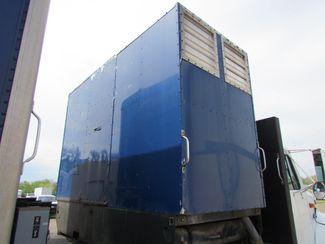 1996 International 4700   Glendive MT  Glendive Sales Corp  in Glendive, MT