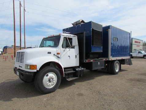 1996 International 4700  in Glendive, MT