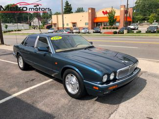 1996 Jaguar XJ6Series Sedan LUXURY Knoxville , Tennessee