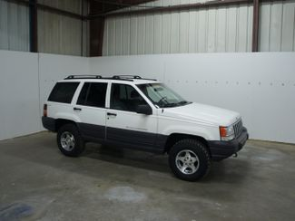 1996 Jeep Grand Cherokee Laredo in Haughton, LA 71037