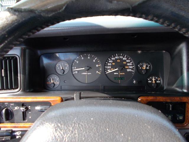 1996 Jeep Grand Cherokee Laredo Shelbyville, TN 30