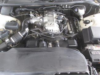1996 Lexus LS 400 Gardena, California 15