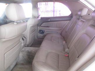 1996 Lexus LS 400 Gardena, California 10