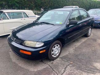 1996 Mazda Protege LX in New Rochelle, NY 10801