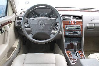 1996 Mercedes-Benz C Class Hollywood, Florida 18