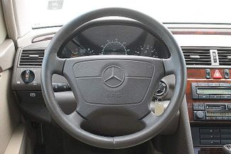 1996 Mercedes-Benz C Class Hollywood, Florida 15