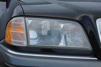 1996 Mercedes-Benz C Class Hollywood, Florida 39