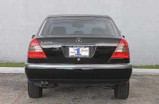 1996 Mercedes-Benz C Class Hollywood, Florida 41