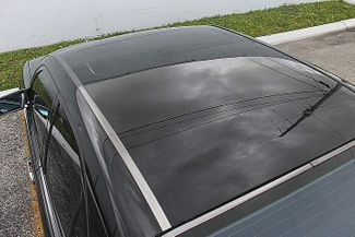 1996 Mercedes-Benz C Class Hollywood, Florida 46