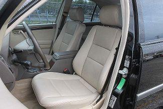1996 Mercedes-Benz C Class Hollywood, Florida 25