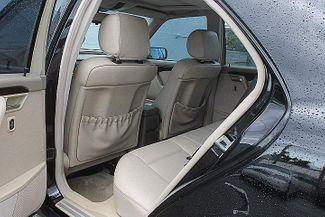 1996 Mercedes-Benz C Class Hollywood, Florida 26
