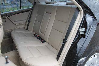 1996 Mercedes-Benz C Class Hollywood, Florida 27