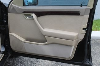 1996 Mercedes-Benz C Class Hollywood, Florida 50