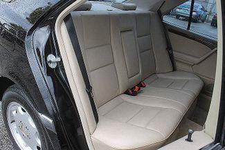 1996 Mercedes-Benz C Class Hollywood, Florida 30