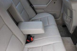 1996 Mercedes-Benz C Class Hollywood, Florida 31