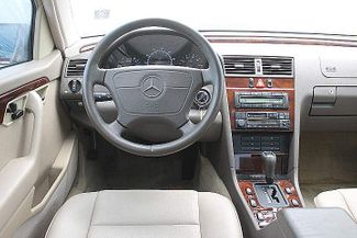 1996 Mercedes-Benz C Class Hollywood, Florida 18