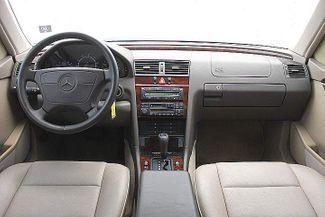 1996 Mercedes-Benz C Class Hollywood, Florida 21