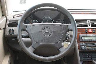 1996 Mercedes-Benz C Class Hollywood, Florida 15