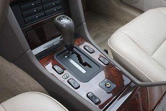 1996 Mercedes-Benz C Class Hollywood, Florida 20