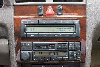1996 Mercedes-Benz C Class Hollywood, Florida 19